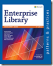 Developer's Guide to Microsoft Enterprise Library, 2nd Edition