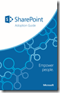 SharePoint Adoption Guide