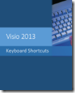 Visio 2013 Keyboard Shortcuts