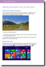 Explore Windows 8.1 Update