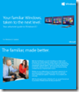 Windows 8.1 Update Power User Guide for Business