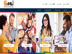 MLI Language Institute