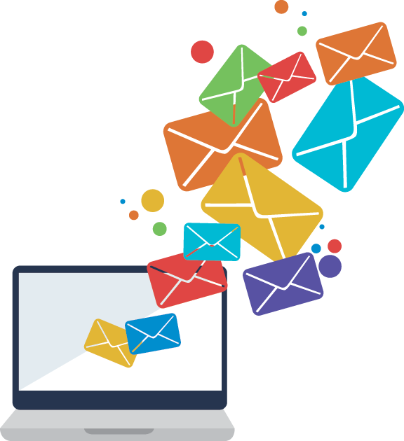RM Designs Email Marketing Naas